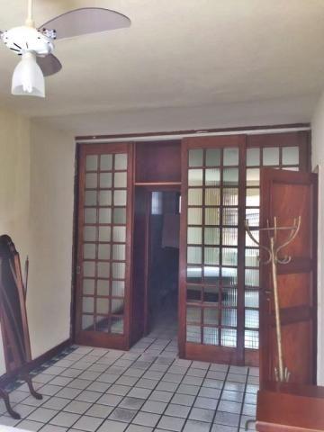 Casa à venda com 4 dormitórios em Itapuã, Salvador cod:27-IM332617 - Foto 3