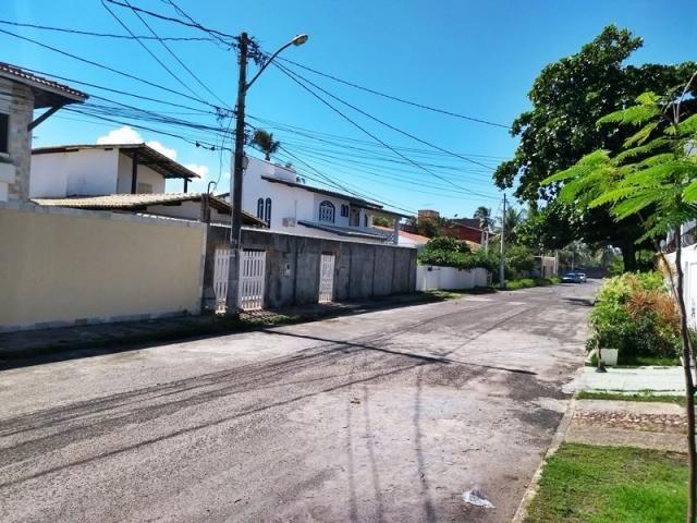 Casa à venda com 5 dormitórios em Itapuã, Salvador cod:27-IM333234 - Foto 2