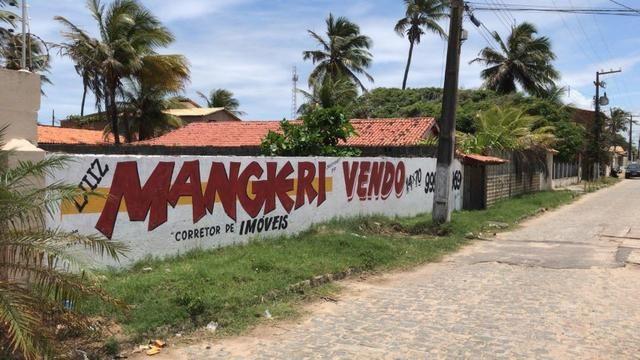 Terreno Rua Lambança - Barra dos Coqueiros-SE - Foto 2