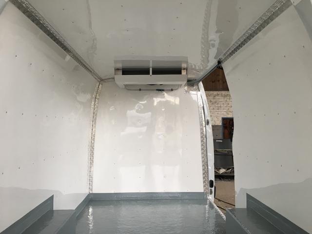 Equipamento/aparelho de refrigeração super Max 300a - Foto 7