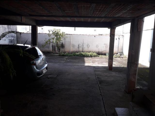 VD Casa 3 quartos Fátima III Pouso Alegre MG - Foto 10