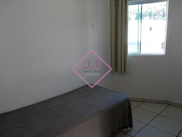 Loft à venda com 5 dormitórios em Ingleses do rio vermelho, Florianopolis cod:17057 - Foto 4