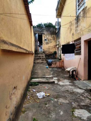 Casa à venda com 3 dormitórios em Caiçaras, Belo horizonte cod:1531 - Foto 6