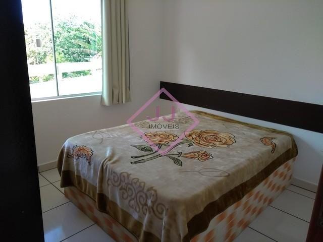 Loft à venda com 5 dormitórios em Ingleses do rio vermelho, Florianopolis cod:17057 - Foto 3