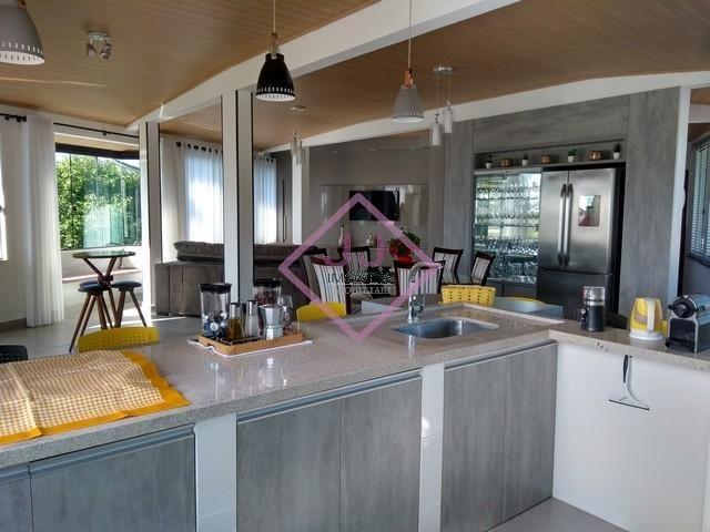 Loft à venda com 5 dormitórios em Ingleses do rio vermelho, Florianopolis cod:17057 - Foto 12
