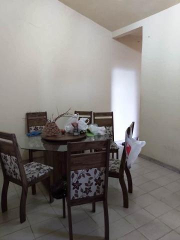 Casa à venda com 3 dormitórios em Caiçaras, Belo horizonte cod:1531 - Foto 10