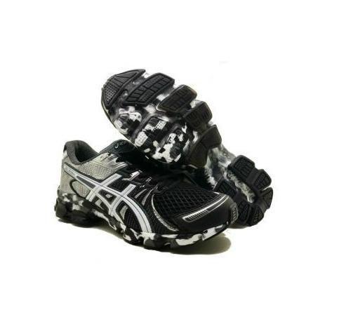 ba60c141951 Tenis Asics Gel Sendai Masculino Feminino - Roupas e calçados - Vila ...