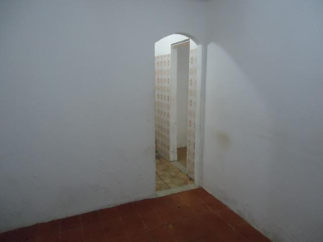Casa em Arvoredo, 2 Quartos - Foto 5