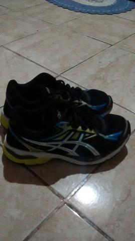 1cb57f6c47 Adidas superstar 34 35 - Roupas e calçados - Cambuci
