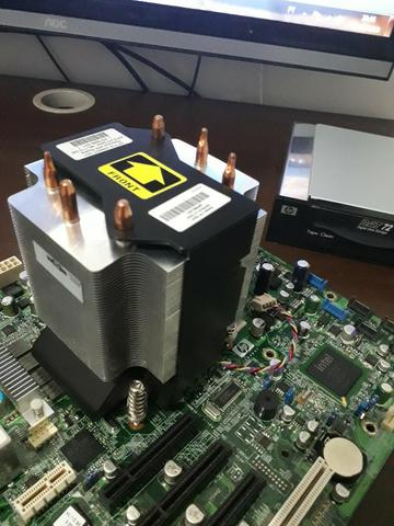 ML115 SATA DRIVERS FOR WINDOWS MAC