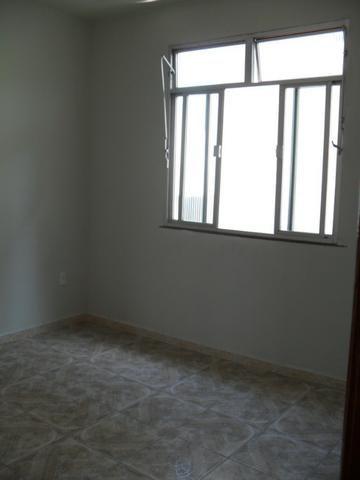 Apartamento- Tipo Casa - Varandão - 02 Qtos - Próximo a Av. Meriti - Vila Penha - Foto 12