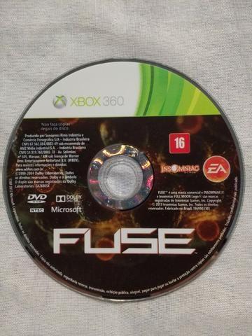 jogo fuse xbox 360 catalogue of schemas  telegames listagem xbox 360