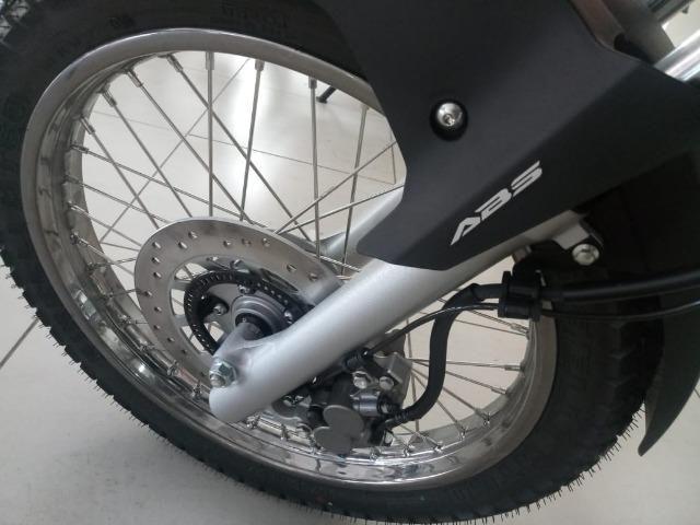 Honda XRE 190 Alagoas Motos - Foto 6