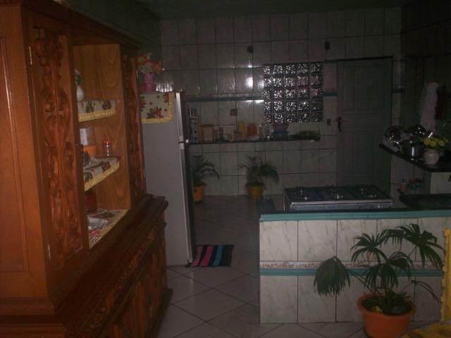 A venda casa em Taguatinga Sul estuda permuta em casa até R$ 250.000 vale a pena conferir