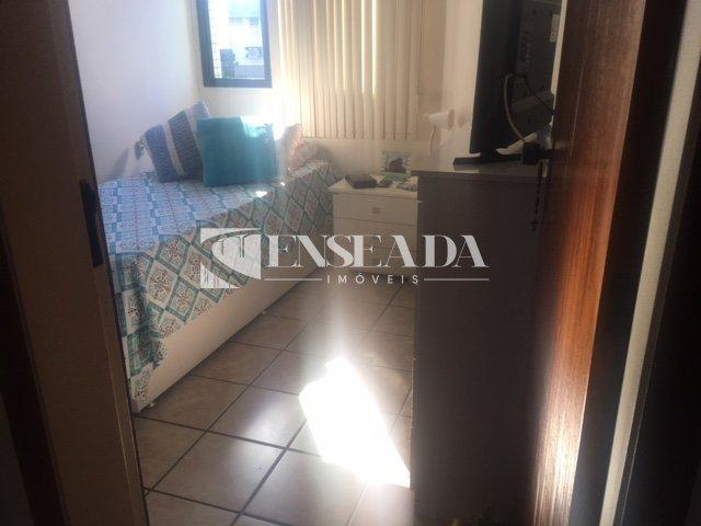 Apartamento, Jardim da Penha, Vitória-ES - Foto 9