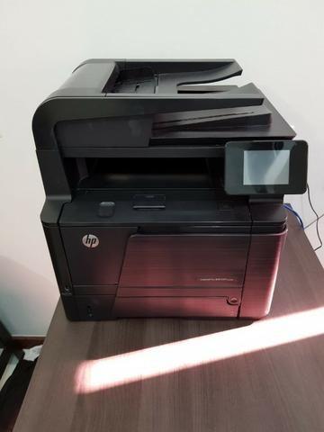 HP LASERJET PRO 400 MFP M425 TREIBER HERUNTERLADEN