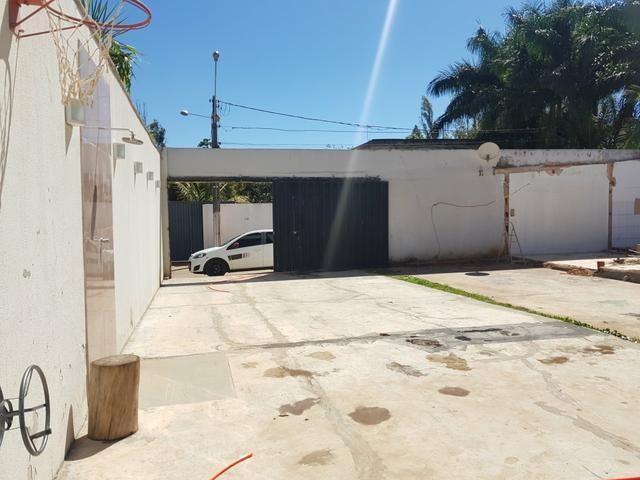 Casa 2 qts 1 ste Guará Park Ernani Nunes - Foto 16