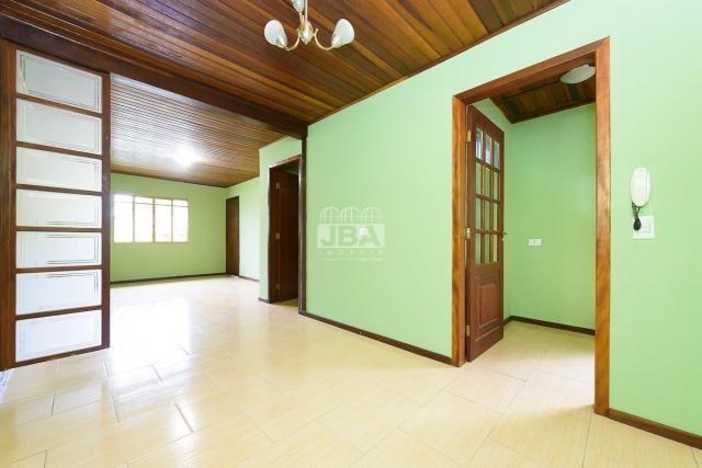 Casa de condomínio à venda com 2 dormitórios em Rio verde, Colombo cod:12172.001 - Foto 6