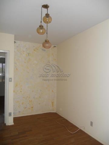 Apartamento para alugar com 3 dormitórios em Centro, Ribeirao preto cod:L4453 - Foto 2