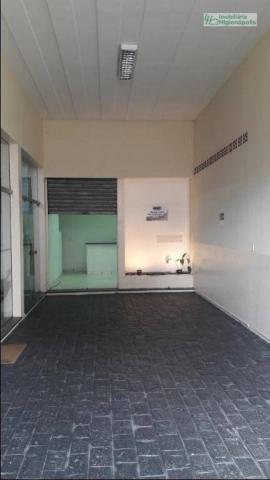 Salão comercial - Foto 11