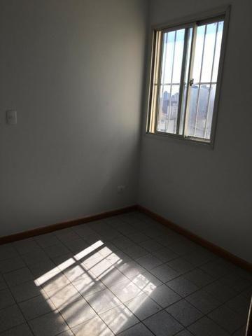 Apartamento Setor Bela Vista, 195mil 3 quartos com 1 suite, 195MIL - Foto 8