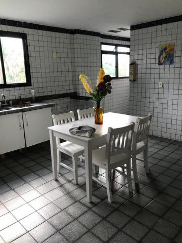 Apartamento à venda com 4 dormitórios cod:336019 - Foto 15