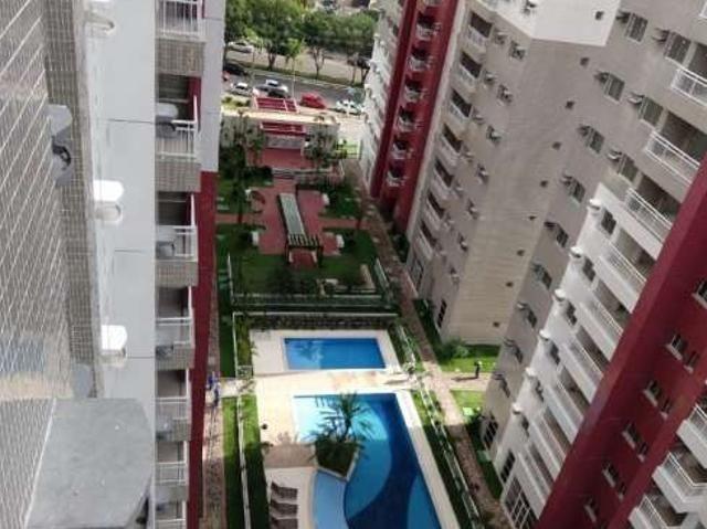 Apartamento na Pedreira, 2 quartos, Dumont com 64m² - Foto 11