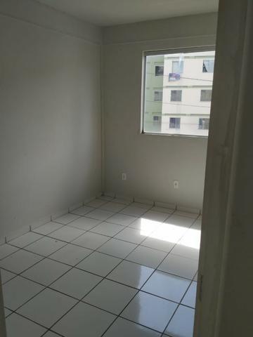 Super Life Ananindeua - Apartamento de 2 quartos, R$ 80 mil à vista / * - Foto 2