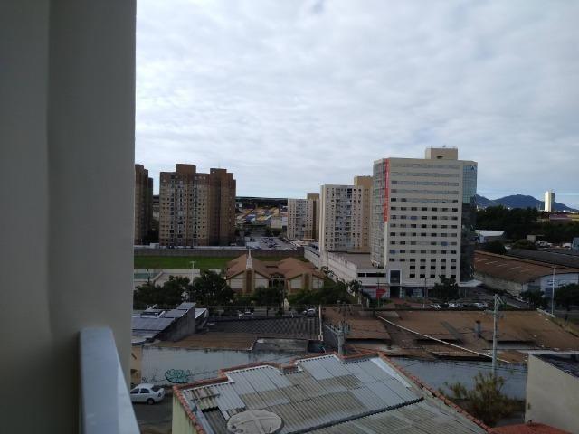Apartamento Em Campo Grande Cariacica-Parque Infantil - Foto 9