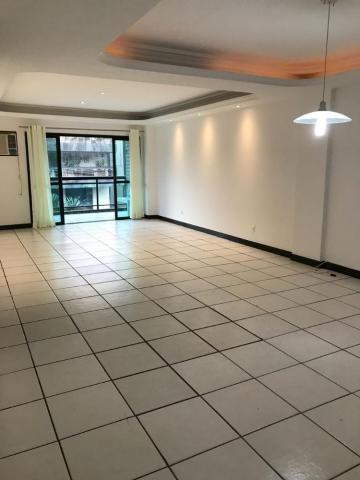 Apartamento à venda com 4 dormitórios cod:336019 - Foto 3