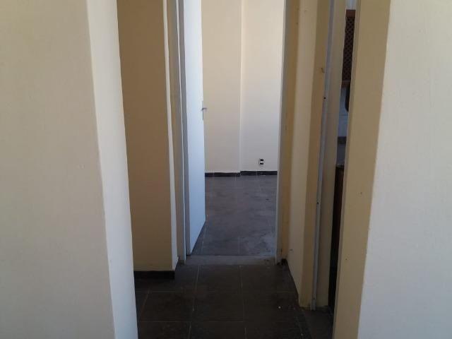 Pavuna - 10.196 Apartamento com 01 Dormitório - Foto 12