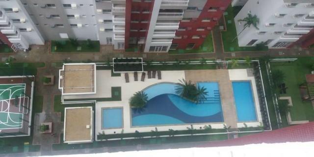 Apartamento na Pedreira, 2 quartos, Dumont com 64m² - Foto 16