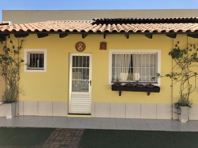 Casa em Chapada dos Guimarães - Foto 16
