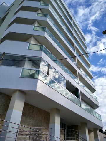 Apartamento Em Campo Grande Cariacica-Parque Infantil - Foto 12