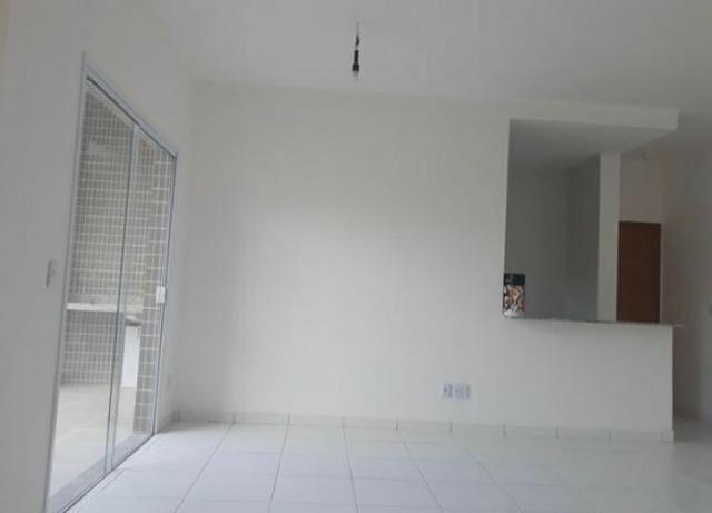 Apartamento na Pedreira, 2 quartos, Dumont com 64m² - Foto 6