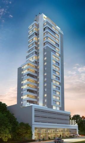 Loja à venda, 91 m² por R$ 644.000 - Centro - Lajeado/RS