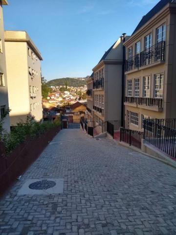Casa de condomínio à venda com 4 dormitórios em Valparaíso, Petrópolis cod:2944372924 - Foto 17