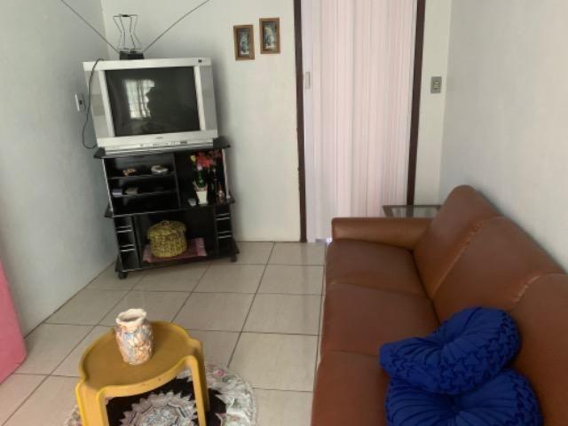 Apartamento temporada 200 metros praia - Foto 3