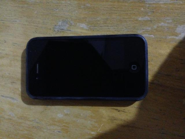 IPhone 4s 16GB - Foto 2