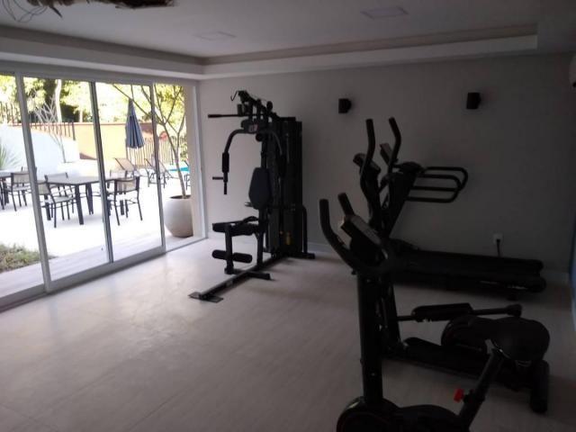 Casa de condomínio à venda com 4 dormitórios em Valparaíso, Petrópolis cod:2944372924 - Foto 9