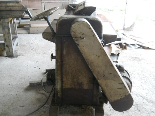 Máquinas para Marcenaria - Foto 2