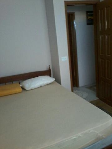 Casa em Enseada-SC p/famílias - Foto 7