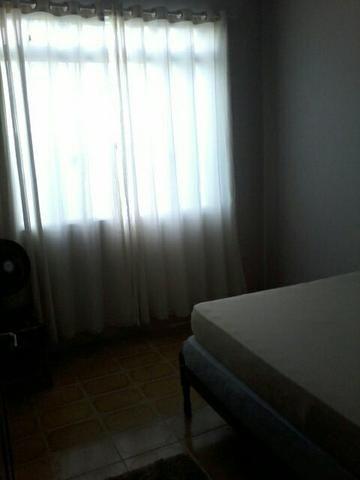 Casa em Enseada-SC p/famílias - Foto 6