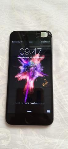 IPhone 6 / Manacapuru - Foto 4