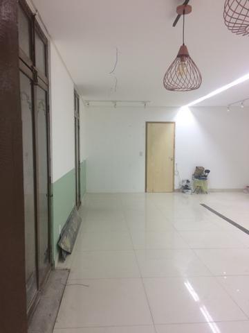 Aluga-se espaço para cafeteria em casa colaborativa - Foto 2