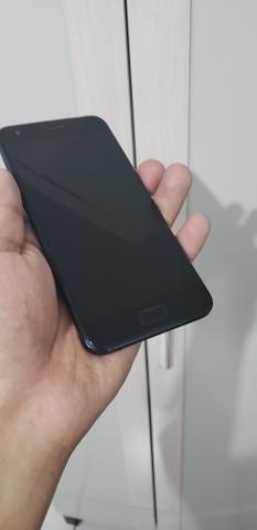 Zenfone 4 64gigas ZE554kL - Foto 6