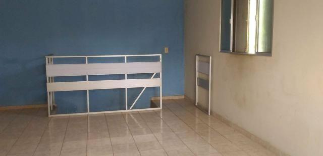 Casa em São Lourenço - Foto 12