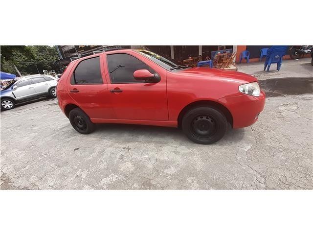 Fiat Palio 1.0 mpi fire economy 8v flex 4p manual - Foto 3
