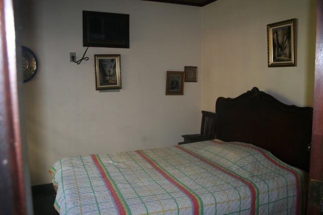Casa para locacao em icarai - Foto 11