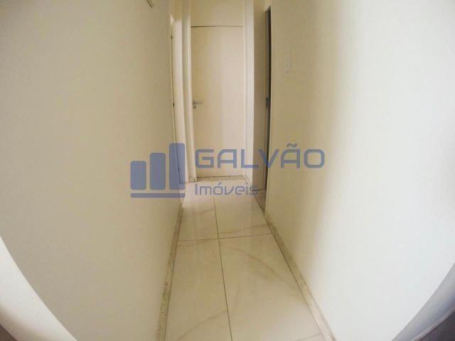 Apartamento 02 quartos no Viver Serra em Jardim Limoeiro, Serra-ES - Foto 12